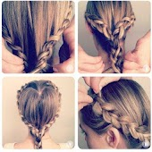 How to make braids