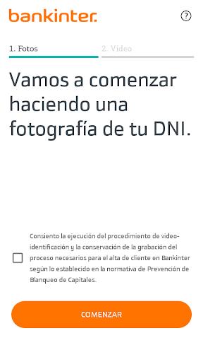 Bankinter ID