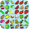 Fruits Link Link icon