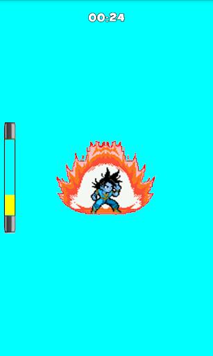 Saiyan Tap - Transformations  screenshots EasyGameCheats.pro 3