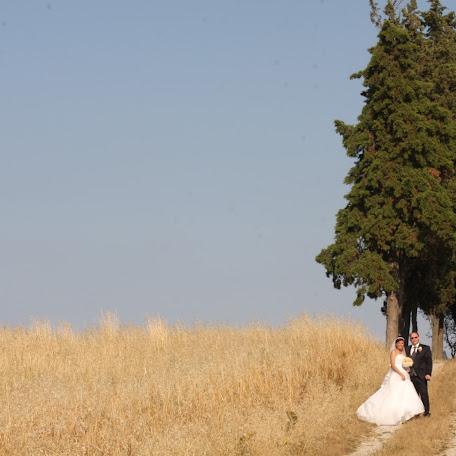 Wedding photographer CRISTIANO BENEDETTELLI (CRISTIANOBENEDE). Photo of 06.11.2016