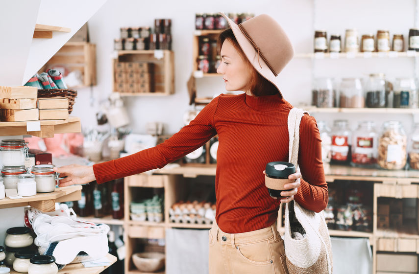 How to Attract Millennial and Gen Z Consumers - 123RF Blog