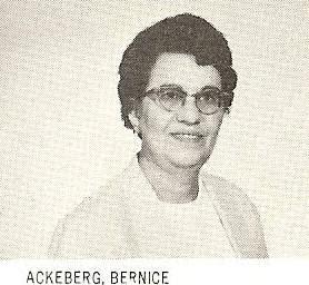 Obituaries - Obituary - Tampico, Whiteside County, Illinois