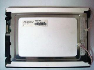 LTM10C209AF