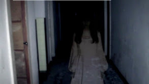 Paranormal Activities thumbnail