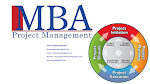 Get the Best Data Collection Services for MBA Projects in Lucknow