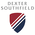 Dexter Southfield Alumni icon