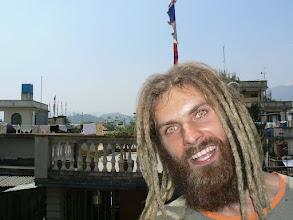 Photo: 1 Nepal
