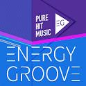 Energy Groove Radio icon