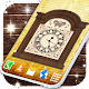 Grandfather Analog Clock (app)
