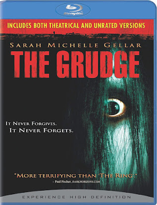 the grudge 2 full movie free download in hindi