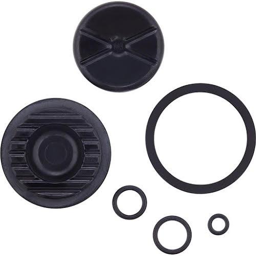 SRAM Level T/TL Piston Kit
