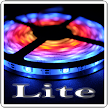 RGB Controller Lite APK