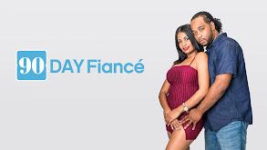 90 Day Fiancé thumbnail