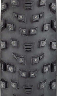 45NRTH Wrathlorde Studded Fat Bike Tire - 26 x 4.2, Tubeless, 120tpi alternate image 0