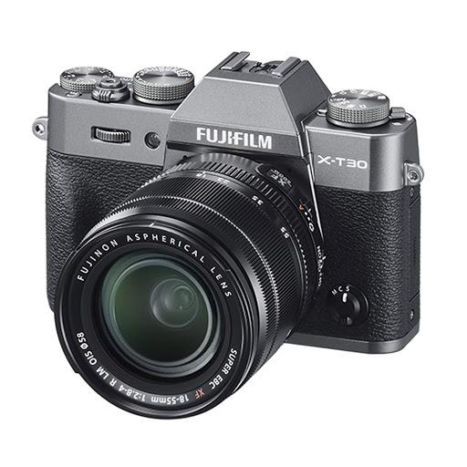 Fujifilm X-T30 18-55mm Kit_CharcoalSilver_2.jpg