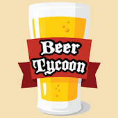Beer Tycoon, Idle Game