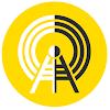 Radio Conexão Diaria