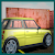 Yellow Super Stunt Car file APK for Gaming PC/PS3/PS4 Smart TV