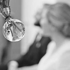 Wedding photographer Marine Poron (poron). Photo of 30.06.2015