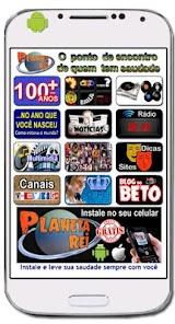 Planeta Rei Apk Download Free for PC, smart TV
