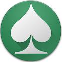 MPT Rank icon