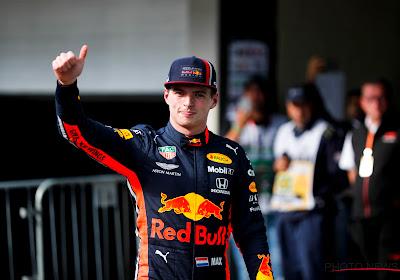 📷  Red Bull Racing maakt nieuwe bolide bekend voor volgend seizoen