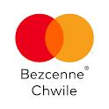 Mastercard Bezcenne Chwile icon
