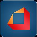 Jobbox Job Search Student icon
