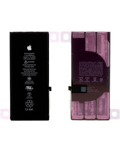 iPhone 11 Battery Original