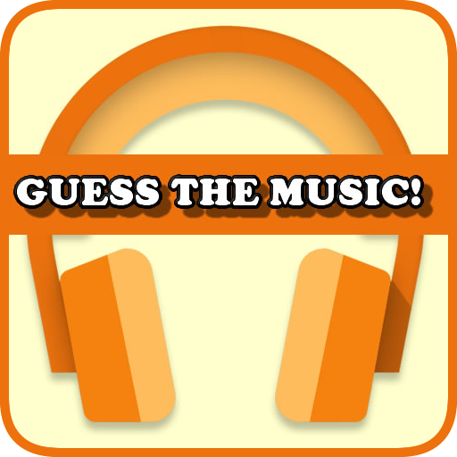 Guess The Music Pop (Top 2018)