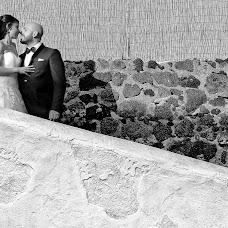 Свадебный фотограф Giuseppe Boccaccini (boccaccini). Фотография от 24.06.2017