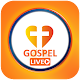 Download GospelLive - All Christian FM AM internet Radio For PC Windows and Mac
