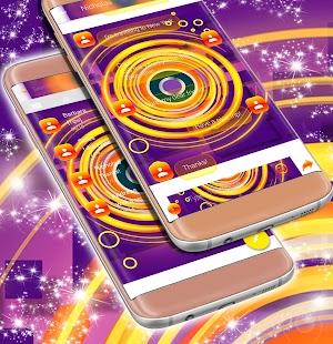 2017 SMS Fidget Spinner - náhled
