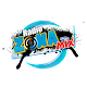 Download Radio Zona Mix - Perú For PC Windows and Mac