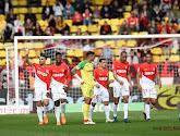 L'AS Monaco met le grappin sur un nouvel espoir du football européen