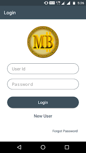 Magic Bitcoin 2.31 screenshots 1