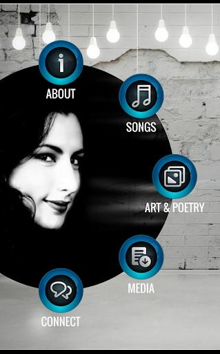 Sherien Zaki Music