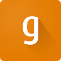 Geode Connect icon
