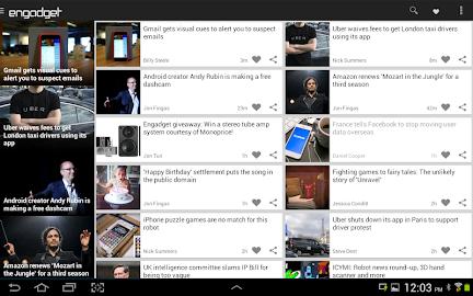 Engadget Screenshot 8