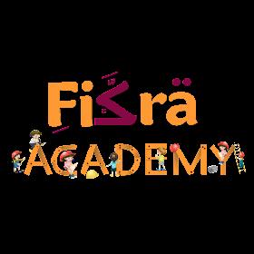 Fikra Academy