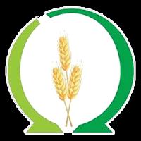 Harvest School