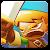 Legendary Warrior file APK Free for PC, smart TV Download