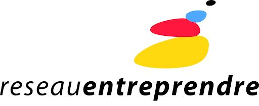 réseau entreprendre HAATCH entrepreneurs sociaux