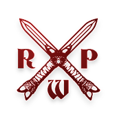 RP Wars