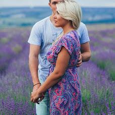 Wedding photographer Galina Kovalenko (GalinaKovalenko). Photo of 17.07.2015