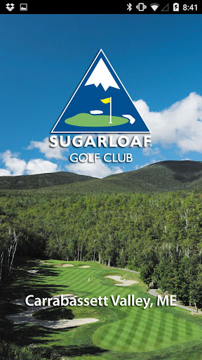 Sugarloaf Golf Club Resort