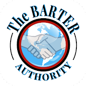 The Barter Authority Mobile