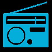 Radios Online by Latam Streams