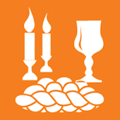 Shabbat.com by Rabbi Klatzko